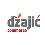 Dzajic commerce