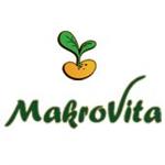 makrovita