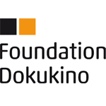 Foundation Dokukino