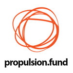 Propulstion fund