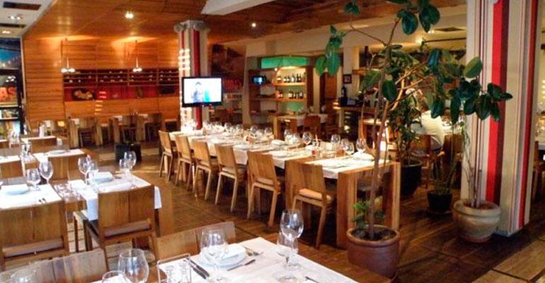 Edukacija – Restoran Druga kuća