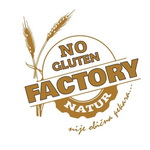NoGLuten Factory