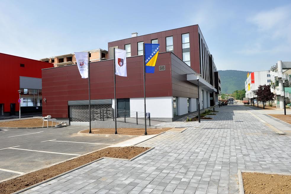 Read more about the article Projektni prijedlog Udruženja za općinu Ilidža